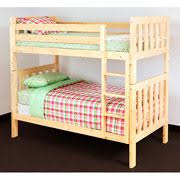 Atlantic Furniture Ab59524 Nantucket Bunk Bed Full Over Chelsea Home Furniture 312001 411 Twin Over Twin One Piece Bunk