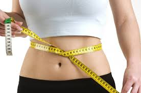 how to get rid of stomach fat faster and easier