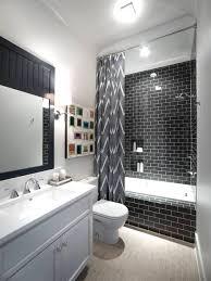 narrow bathroom ideas best 25 narrow bathroom ideas on inside birdcages