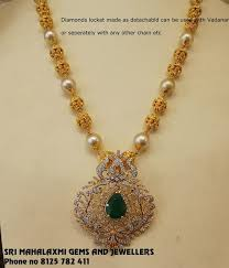 small necklace designs images Check out these small stunning gold necklace designs south jpg