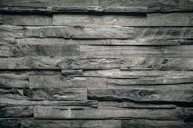 photo back drop sweet grey wood innovative ideas rustic grey wood backdrop home