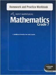 Holt Mathematics Homework Help Geometry Buy college application essays outline