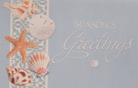 pumpernickel cards season s greetings br nautical christmas cards 905 br new
