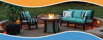 Adirondack Chairs Asheville Nc by Backyard Ect Amish Made Poly Outdoor Furniture Adirondack