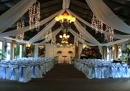 tent rentals houston bridal bouquets wedding specialist houston tx
