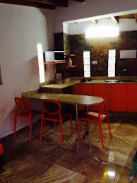 mil apartment casa las mil palmeras u2013 apartment 2 2 3 people gran canaria