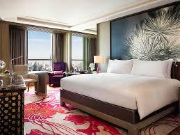 king size bett hotel in bangkok sofitel bangkok sukhumvit