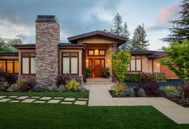 30 beautiful modern prefab homes prefabricated home design and