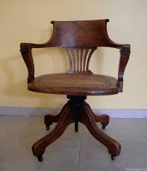 fauteuil de bureau americain fauteuil de bureau américain baumann bureau idées de