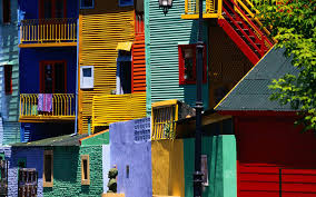 colorful cities are you a travel freak then you need to checkout the world u0027s most
