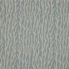 49 best nautical images on pinterest textile fabrics nautical