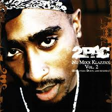 tupac earrings 2pac feat kurupt butch cassidy picture me rollin nu mixx
