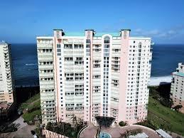 veracruz at cape marco a beachfront condominium