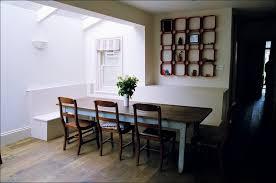 Kitchen Corner Banquette Seating Kitchen Kitchen Room Leather Corner Banquette Custom Built Banquette