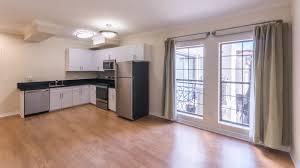 425 broadway apartments santa monica 425 broadway ave