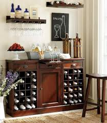 Bar Decor Ideas Home Decor Marvellous Home Bar Decor Bar Decoration Items Home