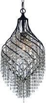 New Chandeliers Chandeliers Beautiful Ambient Ceiling Lighting Option U2013 Tagged
