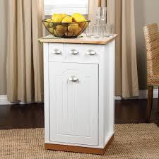 kitchen kitchen pantry storage white kitchen island rolling
