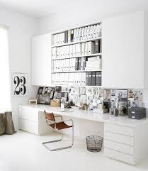 interior inspiration creative setups for your home office