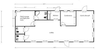 building floor plan build floor plans home design