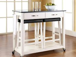 kitchen furniture outstanding granite top kitchen island pictures full size of kitchen furniture outstanding granite top kitchen island pictures ideas islands uk portable with