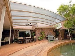 pensilina tettoia in policarbonato plexiglass pensiline e tettoie in acciaio inox legno ferro policarbonato