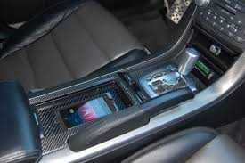 2008 Acura Tl Interior Post Pics Of Your Modded Interiors All Interior Mods Acurazine
