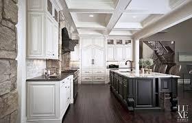 gourmet kitchen design high end gourmet kitchen design luxe homes