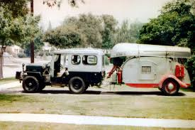 vintage jeep tear drop camper jeep cj forums jeeps pinterest tear drop