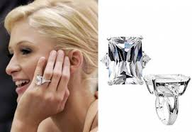 Beyonce Wedding Ring by Jay Z And Beyonce Wedding Rings Jewelry Ideas