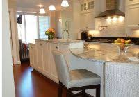 kitchen table island combination kitchen table island combination tjihome