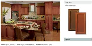 sunco cabinets for sale how to assemble sunco kitchen cabinets trekkerboy