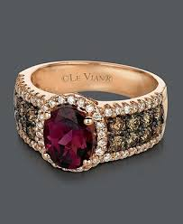 indian wedding rings popular cheap wedding rings for newlyweds engagement rings for