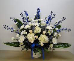 church flower arrangements flower arrangements for churches