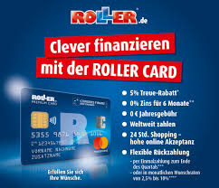 Schlafzimmer Ratenkauf Ohne Schufa Roller Premium Karte Möbelhaus Roller