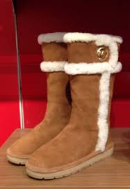ugg s jardin boot 118 best shopping and gift images on boots shoes