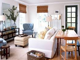 kitchen and breakfast room design ideas living room modern dining room design ideas with small living