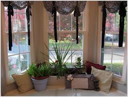 small window curtain ideas small window curtains ideas u2013 day dreaming and decor