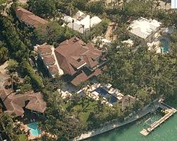 diddy s new york apartment on sale for 7 9 million mr goodlife sean combs p diddy s house miami beach florida and new jersey