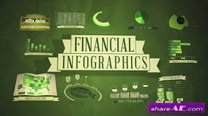 infographic ideas adobe after effects infographic template