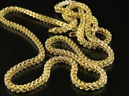 best gold chain necklace images Good mens gold chain necklace jpg