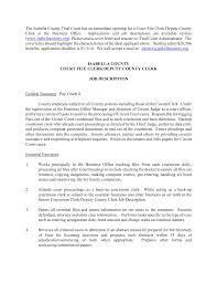 data entry cover letter sample vinodomia