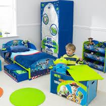 d馗oration chambre fille 6 ans meubles et mobilier pour enfants décorer et meubler