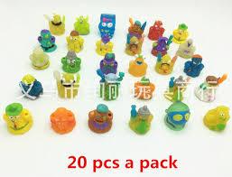 aliexpress buy 20 pcs pack trash packs cartoon