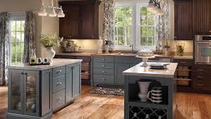 kitchen remodle kitchen remodal zhis me