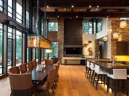 Best  Modern Prairie Home Ideas On Pinterest House Design - Modern design homes interior