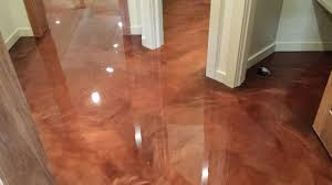 Laminate Flooring Garage Gallery Columbus Garage Floor Coating