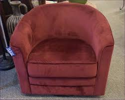 small leather chair with ottoman small leather barrel chair barrel chair grey bedroom chair small