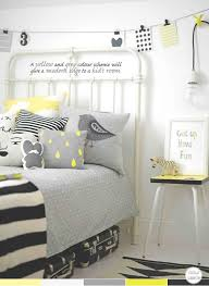 Grey And Yellow Home Decor 66 Best Grey Interiors With A Pop Of Colour Images On Pinterest