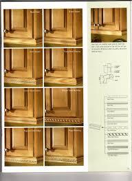 rubberwood kitchen cabinets ilr8 kraftmaid 2 cabernet cherry inset light rail kitchen cabinet
